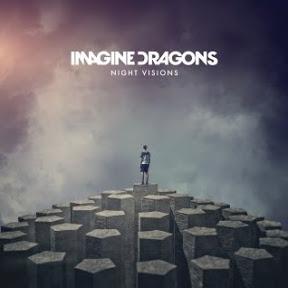 ImagineDragons France