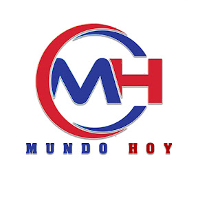 MUNDO HOY