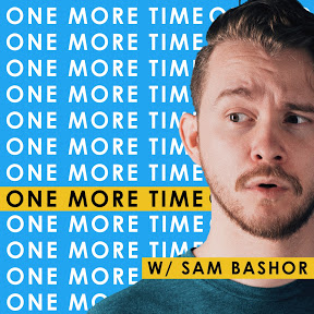 Sam Bashor