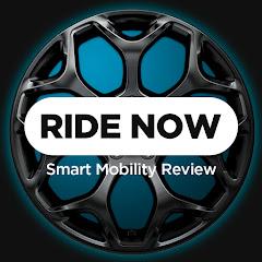 Ride Now