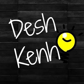 Desh Kenh