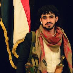 هواء اليمن