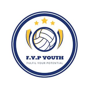 FYP Sports Management