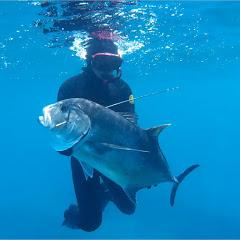 奄美の漁協組合員