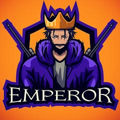 Emperor Plays