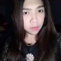 Putu Danyang