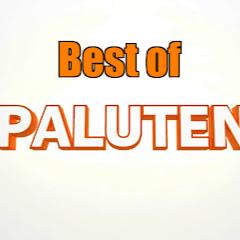 Best of Paluten