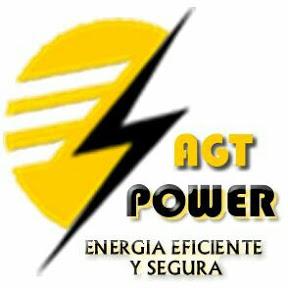 AGT POWER