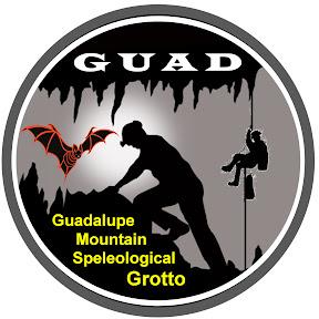 GUAD Grotto