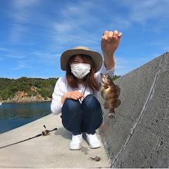 Ainame / あいなめ釣りVLOG