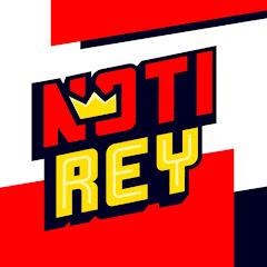 notirey