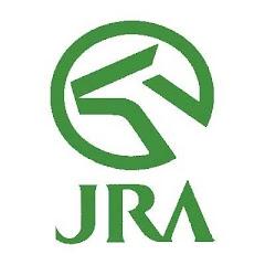 JRA公式チャンネル