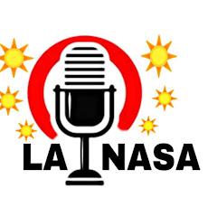 LA NASA RD