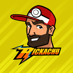 Rickachu