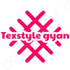 Texstyle Gyan
