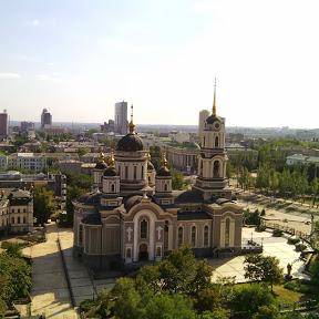 Новости Украины, ДНР, ЛНР, мира