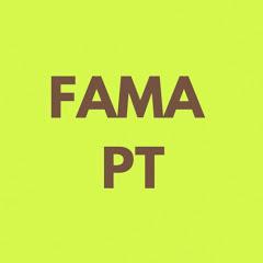 Fama PT