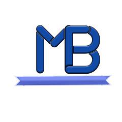 MY BHUBANESWAR TV