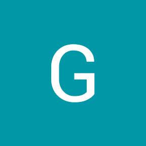 GGG ISA