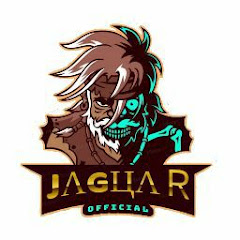 Team jaguar official
