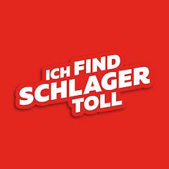 ICH FIND SCHLAGER TOLL