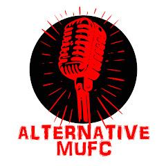 Alternative MUFC