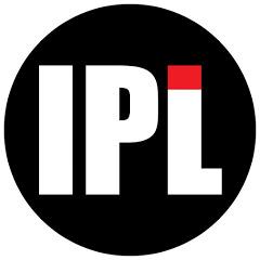 IPL MOVIE ONE