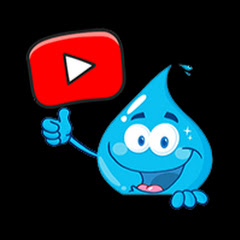 Lagrimas Progres - Canal Youtube