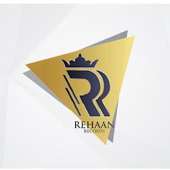 Rehaan Records