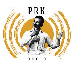 PRK Audio