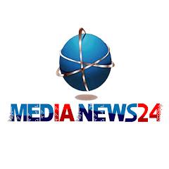 Media News24