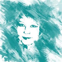 Ольга Северянка