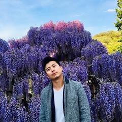 伊恩愛種花