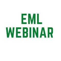 EML Webinar