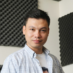 Mc Đình Soạn Official