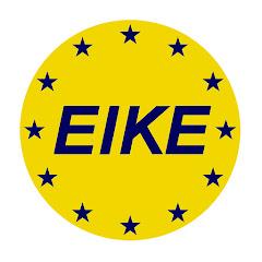 EIKE - Europäisches Institut für Klima und Energie