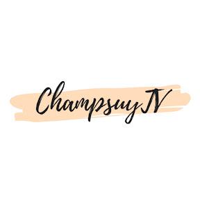 Champsuy TV