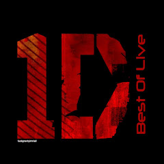 1D Best Of Live