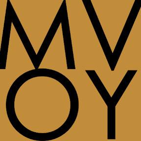 Mvoy MusicVideos