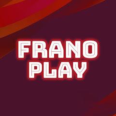 FranoPlay