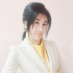 김무늬 TV