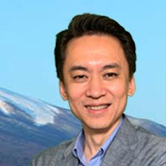 張陽チャンネル