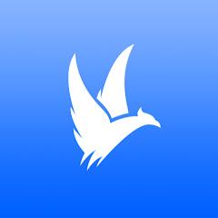 Birdo