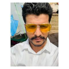 Vlogger Shubham