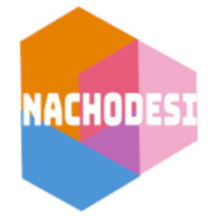 Nacho Desi Videos