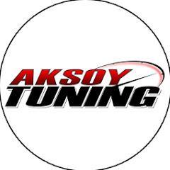 Aksoy Tuning