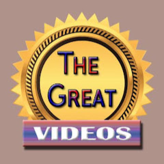 The Great Videos