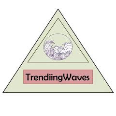 TrendiingWaves