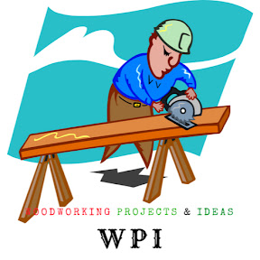 Woodworking Projects & Tools