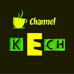 Kids Entertainment Channel
